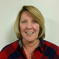 Kim Steidle – Home Mod and